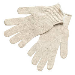 Memphis Glove CottonPolyester Multipurpose String Knit