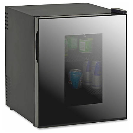 Avanti 1.7 cu ft Deluxe Beverage Cooler
