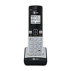 AT T TL86003 DECT 60 Expansion