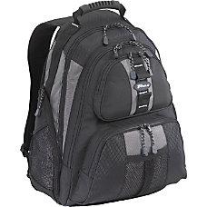 Targus Sport Standard Notebook Case Backpack