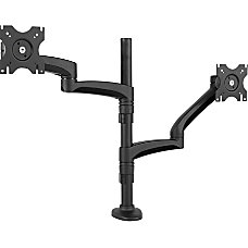 Kanto DM2000 Mounting Arm for Monitor