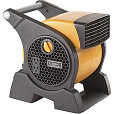 Lasko 4900 Pro Performance Blower Fan
