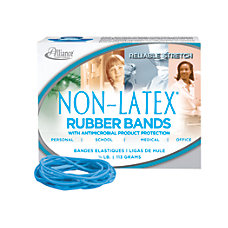 Alliance Rubber Antimicrobial Rubber Bands 19