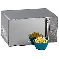 Avanti MO8004MST Microwave Oven