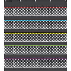 Teacher Created Resources Black Dots Storage