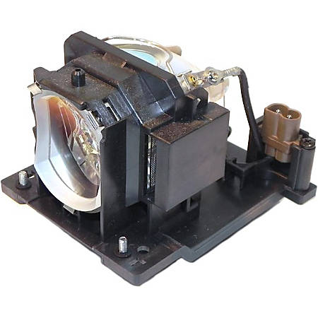 Premium Power Products Compatible projector lamp for Hitachi CP-AW100N, CP-D10, CP-DW10N, ED-AW100N, ED-AW110N