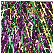 Amscan Mardi Gras Confetti Shred 2