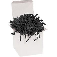Office Depot Brand Crinkle Paper Black