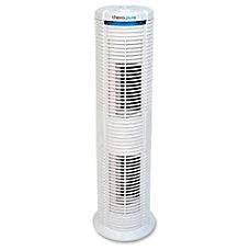 Envion LLC Therapure Air Purifier HEPA