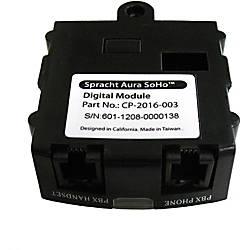 Spracht Aura SoHo Digital PBX Adapter