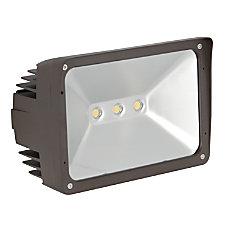 Luminance LED Exterior Floodlight 50 Watts