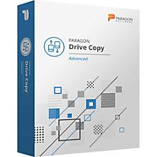Drive Copy Advanced Download Version