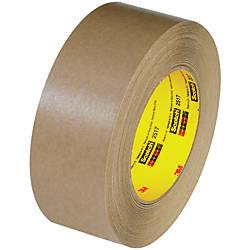 3M 2517 Flatback Tape 3 Core