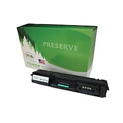 IPW Preserve 845 118 ODP Samsung