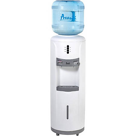 Avanti Wd361 Water Dispenser