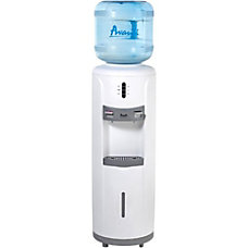 Avanti WD361 Water Dispenser