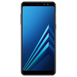 Samsung Galaxy A8 A530F Cell Phone