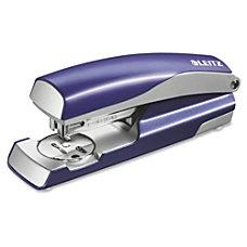 Leitz NeXXt Series Style Desktop Stapler