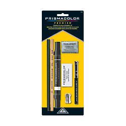 Prismacolor Color Pencil Accessory Set 7