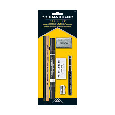 Prismacolor Color Pencil Accessory Set 7
