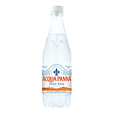 Acqua Panna Premium Still Water 169