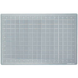 Staedtler Cutting Mat Clear