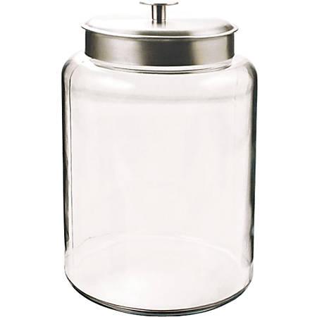 Anchor 2.5 Gal. Montana Jar