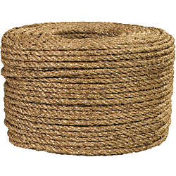 Office Depot Brand Manila Rope 2350