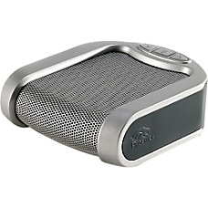 Phoenix Audio Duet PCS Speakerphone MT202
