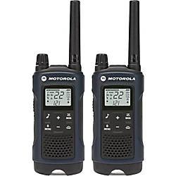 Motorola Talkabout T460 Two way Radio