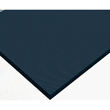 M A Matting CompleteComfort Antimicrobial Floor