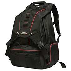 Mobile Edge Premium Carrying Case Backpack