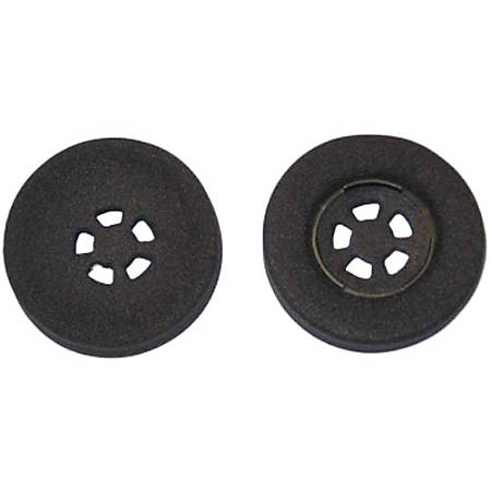 Plantronics 80354-01 Foam Ear Cushion