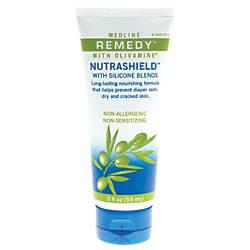 Remedy Olivamine Nutrashield Skin Protectant 2
