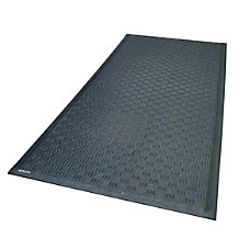 M A Matting Cushion Station 3