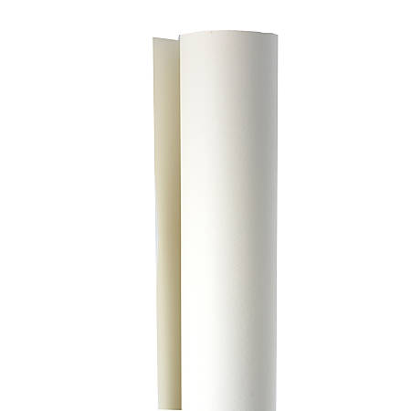 """Canson Montval Watercolor Roll, 36"""" x 5 Yd."""