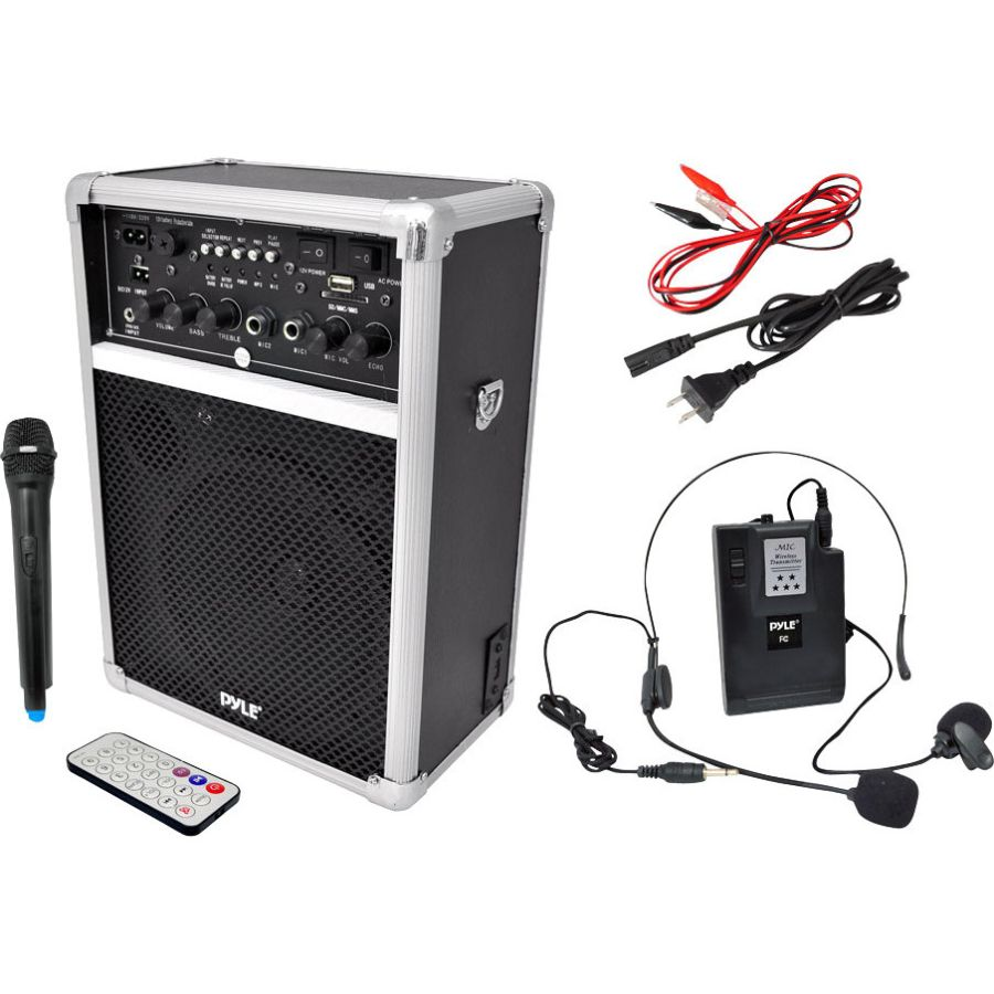 Public Address Systems at Office Depot OfficeMax