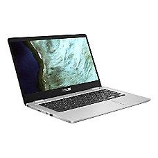Asus Chromebook C423NA DH02 14 LCD