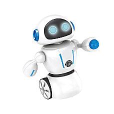 Vivitar Kids Tech Maze Robot STEAM