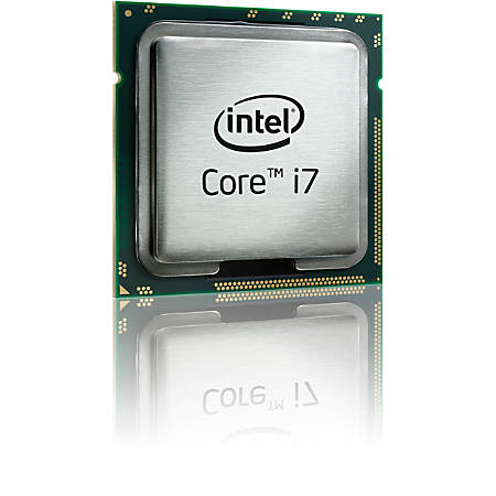 Intel Core i7 i7-4770K Quad-core (4 Core) 3.50 GHz Processor - Retail Pack - 8 MB Cache - 3.90 GHz Overclocking Speed - 22 nm - Socket H3 LGA-1150 - HD 4600 Graphics - 84 W