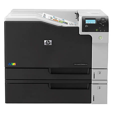 Avery Print To The Edge Permanent Laser Shipping Labels 3 34 x from officemax color printing cost per page There are therefore many online printable coloring pages that you can have a blast offering them to your children.