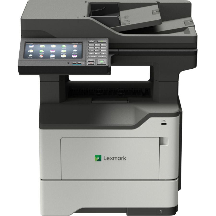 Lexmark Pro915 Printer Universal PCL5e Drivers for Windows XP