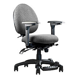 Neutral Posture XSM Petite Task Chair