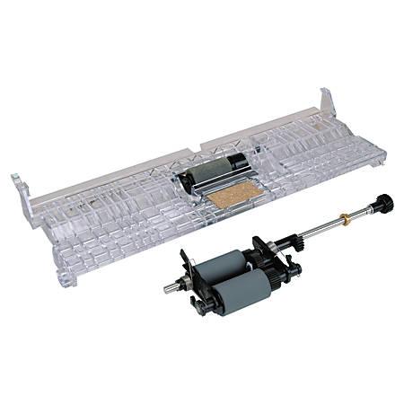 Lexmark™ 40X4033 Maintenance Kit