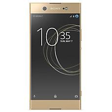 Sony Xperia XA1 G3123 Cell Phone