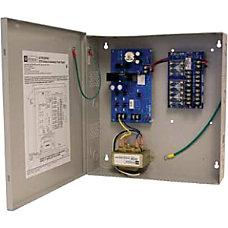 Altronix ALTV615DC8UL Proprietary Power Supply