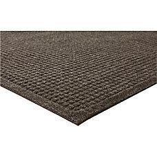 Genuine Joe Ecoguard Floor Mat Building