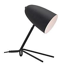 Zuo Modern Jamison Table Lamp 15
