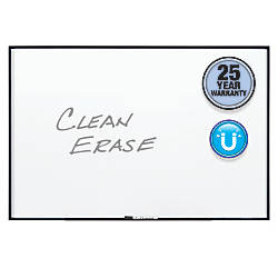 Quartet Nano Magnetic Dry Erase Whiteboard