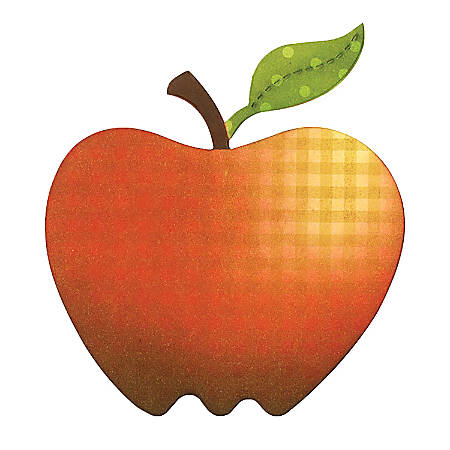 Sizzix® Bigz™ Die, Apple